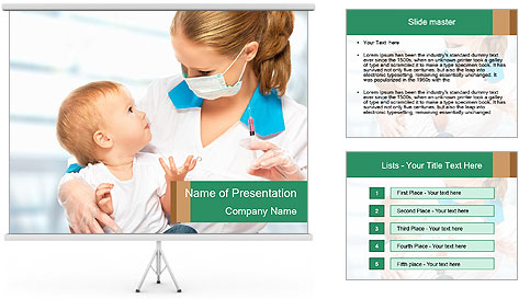 0000086605 PowerPoint Template