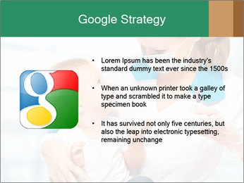 0000086605 PowerPoint Template - Slide 10