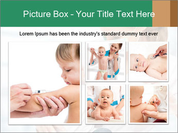 0000086605 PowerPoint Template - Slide 19