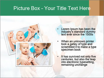 0000086605 PowerPoint Templates - Slide 20