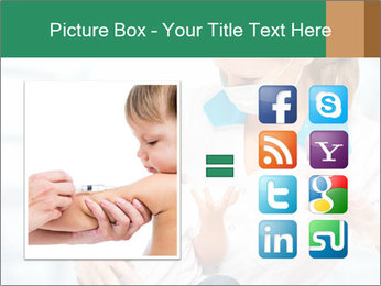 0000086605 PowerPoint Template - Slide 21
