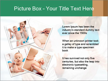 0000086605 PowerPoint Templates - Slide 23