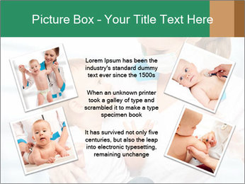0000086605 PowerPoint Template - Slide 24