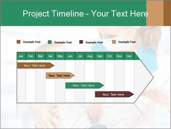 0000086605 PowerPoint Template - Slide 25