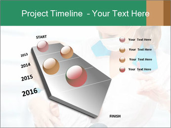 0000086605 PowerPoint Template - Slide 26