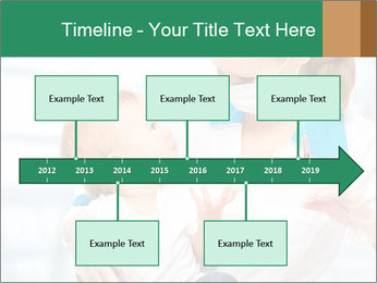 0000086605 PowerPoint Template - Slide 28