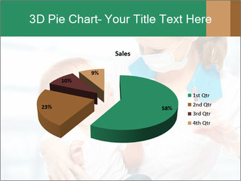 0000086605 PowerPoint Template - Slide 35