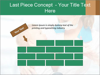 0000086605 PowerPoint Template - Slide 46