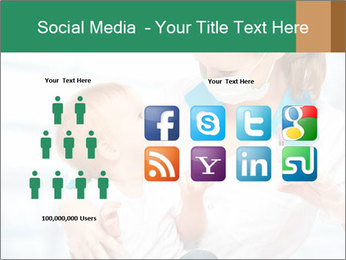 0000086605 PowerPoint Template - Slide 5