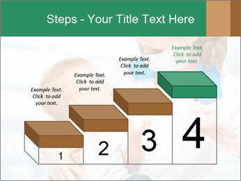 0000086605 PowerPoint Template - Slide 64