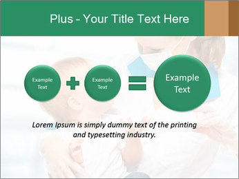 0000086605 PowerPoint Template - Slide 75