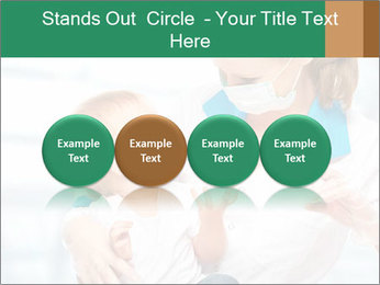 0000086605 PowerPoint Templates - Slide 76