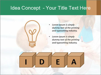 0000086605 PowerPoint Template - Slide 80