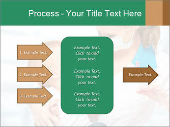 0000086605 PowerPoint Template - Slide 85