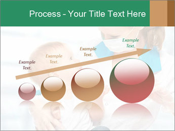 0000086605 PowerPoint Templates - Slide 87