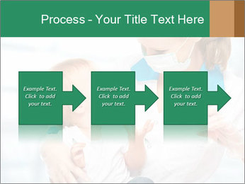 0000086605 PowerPoint Template - Slide 88