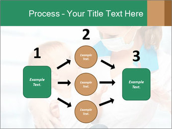 0000086605 PowerPoint Template - Slide 92