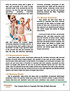 0000086605 Word Templates - Page 4