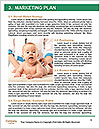 0000086605 Word Templates - Page 8
