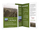 0000086606 Brochure Templates