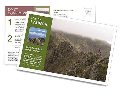 0000086606 Postcard Templates