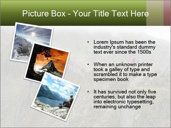 0000086606 PowerPoint Templates - Slide 17