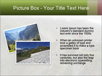 0000086606 PowerPoint Templates - Slide 20