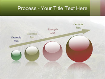 0000086606 PowerPoint Templates - Slide 87