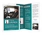 0000086607 Brochure Template