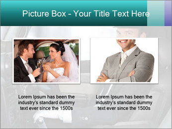 0000086607 PowerPoint Template - Slide 18