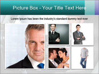 0000086607 PowerPoint Template - Slide 19
