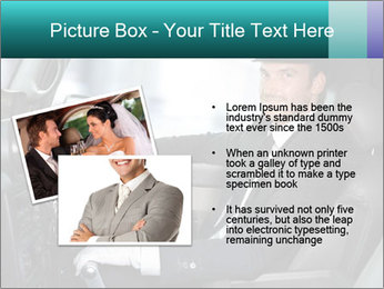 0000086607 PowerPoint Template - Slide 20