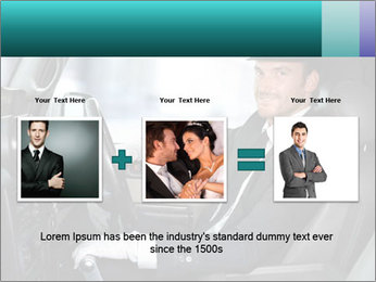 0000086607 PowerPoint Template - Slide 22