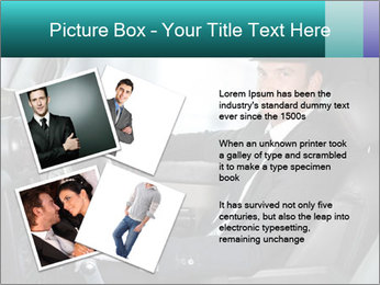 0000086607 PowerPoint Template - Slide 23