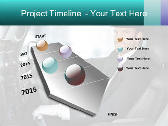 0000086607 PowerPoint Template - Slide 26