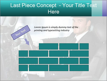 0000086607 PowerPoint Template - Slide 46