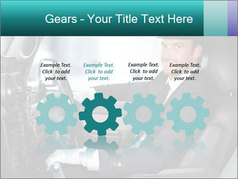 0000086607 PowerPoint Template - Slide 48