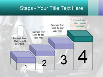 0000086607 PowerPoint Template - Slide 64