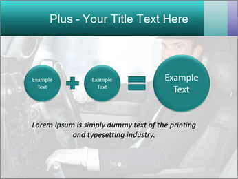 0000086607 PowerPoint Template - Slide 75