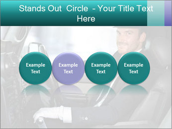 0000086607 PowerPoint Template - Slide 76