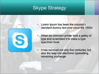 0000086607 PowerPoint Template - Slide 8