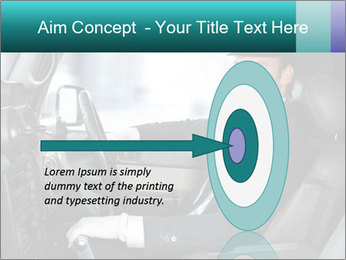 0000086607 PowerPoint Template - Slide 83