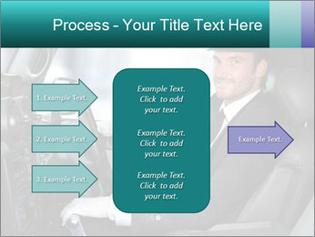 0000086607 PowerPoint Template - Slide 85