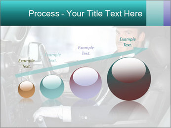 0000086607 PowerPoint Template - Slide 87