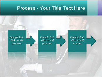 0000086607 PowerPoint Template - Slide 88