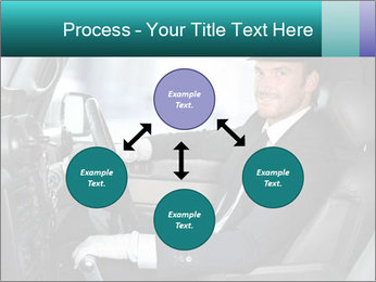 0000086607 PowerPoint Template - Slide 91