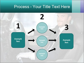 0000086607 PowerPoint Template - Slide 92