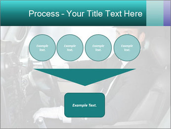 0000086607 PowerPoint Template - Slide 93