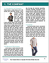 0000086607 Word Templates - Page 3