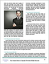 0000086607 Word Template - Page 4